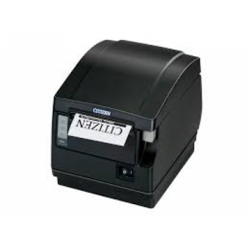 CT651 Thermal Printer