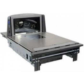 Magellan 8400 Series Scale Scanner