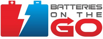 Car & 4WD Batteries On The Go 24/7 in Sydney Location