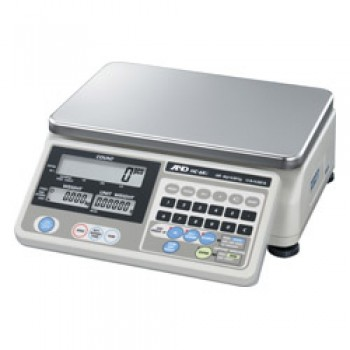 A&D Australasia HC-i Counting Scale
