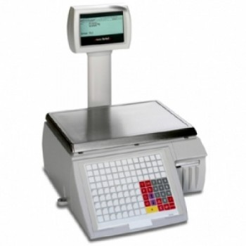 Avery Berkel M202 Thermal Printing Scale