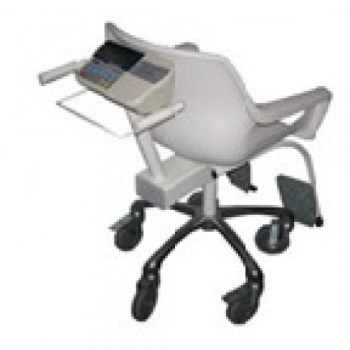 A&D Australasia HVL-CS Chair Scale