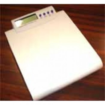 Nuweigh LOG842 Personal Scale