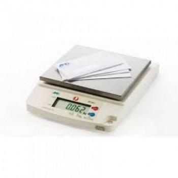 A&D Australasia AP30i Postal Scale
