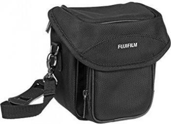 Fujifilm S Series Camera Case