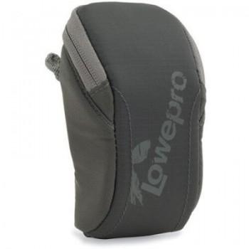 Lowepro Dashpoint 10 Slate Grey Case