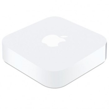 Apple Airport Express Air Play
