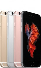 Apple iPhone 6S Plus 64Gb - Refurbished