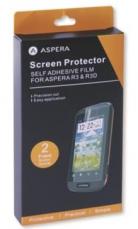Aspera Screen Protector for Aspera R3/R3
