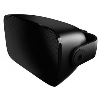 B&W AM-1 Weatherproof Outdoor Speakers