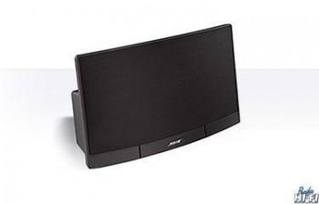 Bose Lifestyle RoomMate Powered Speaker