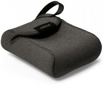 Bose SoundLink Colour Speaker Carry Case