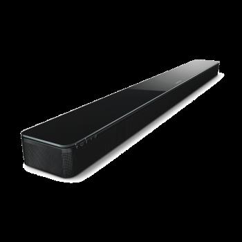 Bose SoundTouch 300 SoundBar Bluetooth