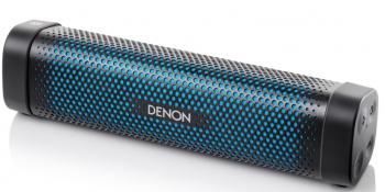 DENON Envaya Mini DSB100 Water Resistant