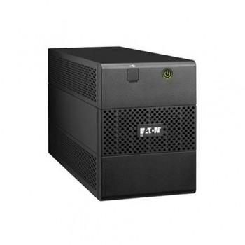 Eaton 5E UPS 2000VA/1200W 3 x ANZ OUTLET