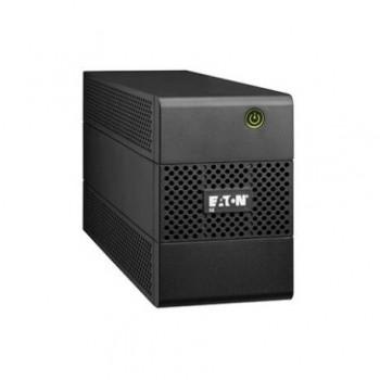 Eaton 5E UPS 850VA/480W 2 x ANZ OUTLETS