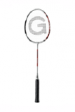 GRAYS GBX 100 BADMINTON RACQUET