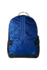 ADIDAS 3S PERF BACKPACK BLUE  AB2370