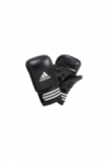 ADIDAS ELITE BAG GLOVES BLACK