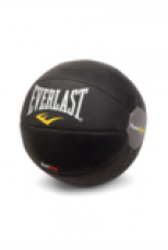 EVERLAST MEDICINE BALL  6512