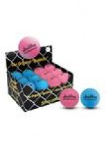 SPALDING HIGH BOUNCE BALL  SHB