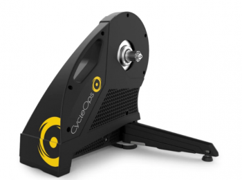 CycleOps Hammer Direct Drive Smart Train