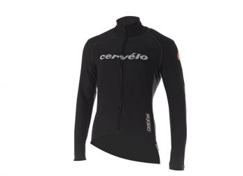 Castelli Gabba 2 in 1 Jacket 2017