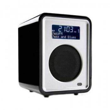 Ruark R1 Digital Radio with Bluetooth