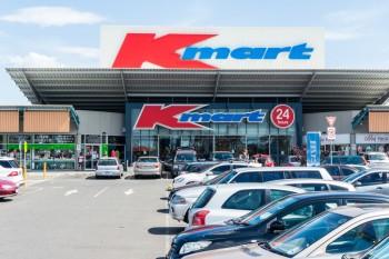 Kmart Tyre & Auto Repair and car Service Gorokan