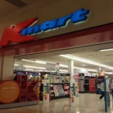 Kmart Tyre & Auto Repair and car Service Toombul