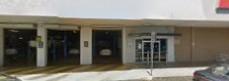 Kmart Tyre & Auto Repair and car Service Woodridge