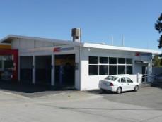 Kmart Tyre & Auto Repair and car Service CE Bull Creek