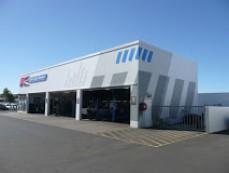Kmart Tyre & Auto Repair and car Service Bunbury