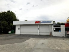 Kmart Tyre & Auto Repair and car Service CE Claremont