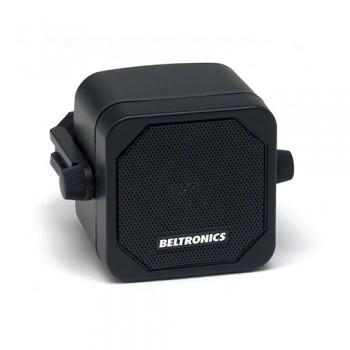 Extension Speaker (BEL-EXT Speaker)