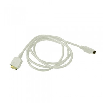 iPod/iPhone Cable For NESA In Dash Head