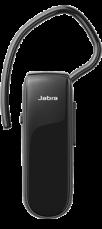 JABRA CLASSIC - BLUETOOTH HEADSET