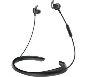 BOSE® QUIETCONTROL® 30 WIRELESS HEADPHON