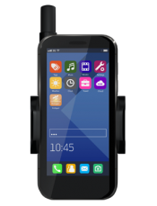 THURAYA SLEEVE PLUS