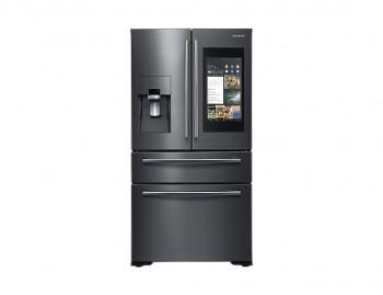 651L Family Hub™ French Door Refrigerato