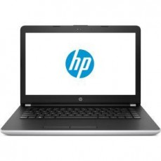 HP 14-BS022TU NOTEBOOK