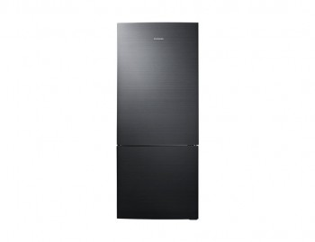 458L Bottom Mount Refrigerator