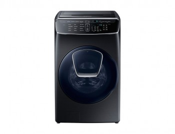 16Kg + 2.5Kg FlexWash™ Washer