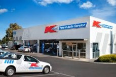 Kmart Tyre & Auto Repair and car Service Joondalup