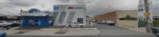 Kmart Tyre & Auto Repair and car Service Mandurah