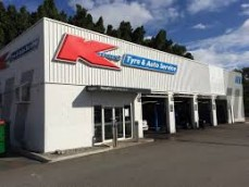Kmart Tyre & Auto Repair and car Service Morley