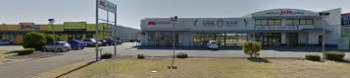Kmart Tyre & Auto Repair and car Service Port Kennedy