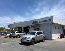 Kmart Tyre & Auto Repair and car Service CE South Perth