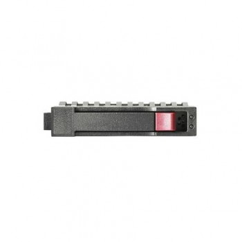 HPE MSA 300GB 12G SAS 15K 2.5in ENT HDD