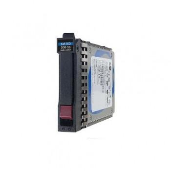 HPE HP 800GB 6G SATA VE 2.5in SC EV SSD